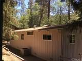 10476 Twin Oaks Drive - Photo 6