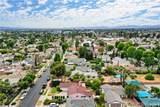 13115 Cantara Street - Photo 48