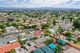 13115 Cantara Street - Photo 49