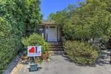 69 Laurel Avenue - Photo 4