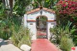 1257 Orange Grove Avenue - Photo 2