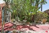 1257 Orange Grove Avenue - Photo 3
