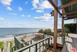 31648 Broad Beach Road - Photo 12