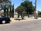 1450 Mount Vernon Avenue - Photo 6