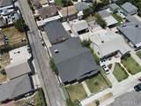 11242 Rincon Drive - Photo 3