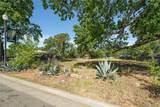 21077 Calistoga Road - Photo 5