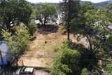 21077 Calistoga Road - Photo 8