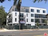 4806 Sylmar Avenue - Photo 2