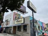 12311 Pacific Avenue - Photo 39