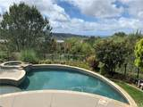 10480 Abalone Landing Terrace - Photo 9