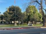 901 Indian Hill Boulevard - Photo 33