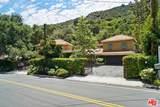 3265 Mandeville Canyon Road - Photo 52