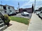 4130 10th Street - Photo 21