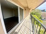 29403 Indian Valley Road - Photo 4