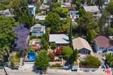 3907 Fernwood Avenue - Photo 29