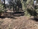 0 Scrub Oak Drive - Photo 1