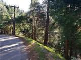 0 Altdorf Drive - Photo 14