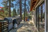 30806 All View Drive - Photo 21
