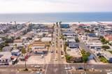 2366 Pierpont Boulevard - Photo 6