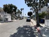 139 Hart Avenue - Photo 2