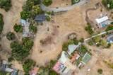 7313 San Gregorio Road - Photo 16