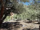 15120 Acacia Way - Photo 2