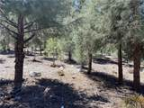15120 Acacia Way - Photo 3
