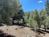 15120 Acacia Way - Photo 4