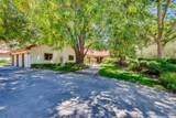 15594 Vicente Meadow Dr - Photo 40