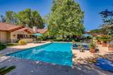 15594 Vicente Meadow Dr - Photo 44