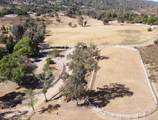 15594 Vicente Meadow Dr - Photo 58