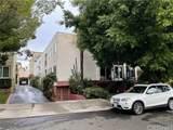 1334 Carmelina Avenue - Photo 48