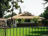 1900 Angelcrest Drive - Photo 1