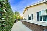 213 Westridge Avenue - Photo 38