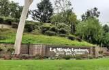 13630 La Jolla Circle - Photo 1