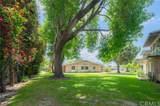 13048-M-15 Del Monte Drive - Photo 31
