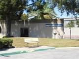 13048-M-15 Del Monte Drive - Photo 37