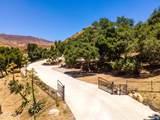 2500 Sierra Creek Road - Photo 2