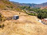 2500 Sierra Creek Road - Photo 50