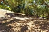 2500 Sierra Creek Road - Photo 56