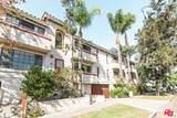 10737 La Grange Avenue - Photo 11