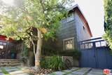 1110 Pine Street - Photo 47