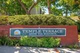 805 Temple Terrace - Photo 43