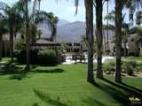 1655 Palm Canyon  Dr Drive - Photo 10