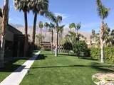1655 Palm Canyon Dr Drive - Photo 13