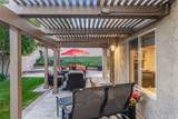 6895 Country Club Drive - Photo 43