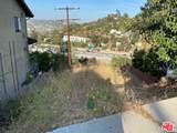 2296 Silver Ridge Avenue - Photo 1