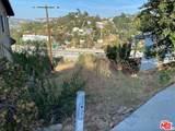 2296 Silver Ridge Avenue - Photo 4