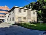 4706 Vantage Avenue - Photo 1