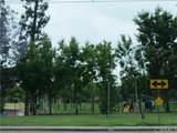 367 La Verne Avenue - Photo 30